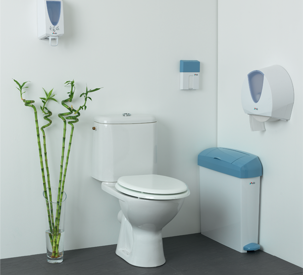 Hygiène sanitaire – services associés – Sernet